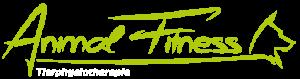 Animal-FitnessFranken-Logo